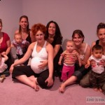 http://www.themonitor.ca/article-124086-Helping-pregnant-women-in-the-heart-of-NDGs-baby-machine.html